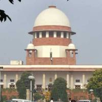 What's all the fuss about Supreme Court verdict on homosexuality