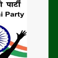 Pakistan's mysterious love for AAP