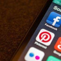 Social Media Khaps