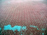4 Tips to Protect Your Carpet During a Party - Curlys ...