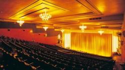 astor_theatre