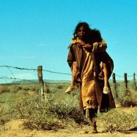 The First Australians: Ten great films about indigenous Australia