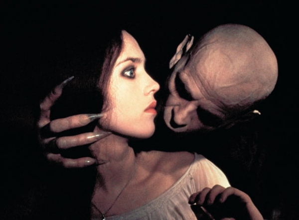 20 Great Dracula Movies: Cinema that Sucks