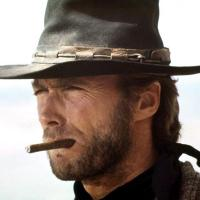 Dirty Harry: The quiet apologies of Clint Eastwood