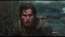 Prisoner of War - Rescue Dawn