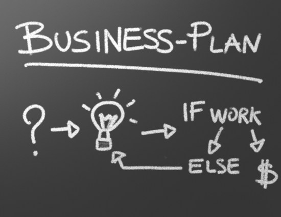 ... on Business Plan | Pinterest | Writing Lessons, Writing and Business