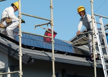 9 Ways to Sell More Solar Using the Internet