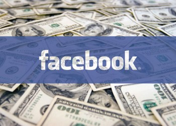 How to use Facebook Ads for Solar Market Research
