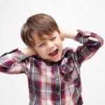 耳の奥がかゆい時の対処法はコレ!原因についても徹底解説!