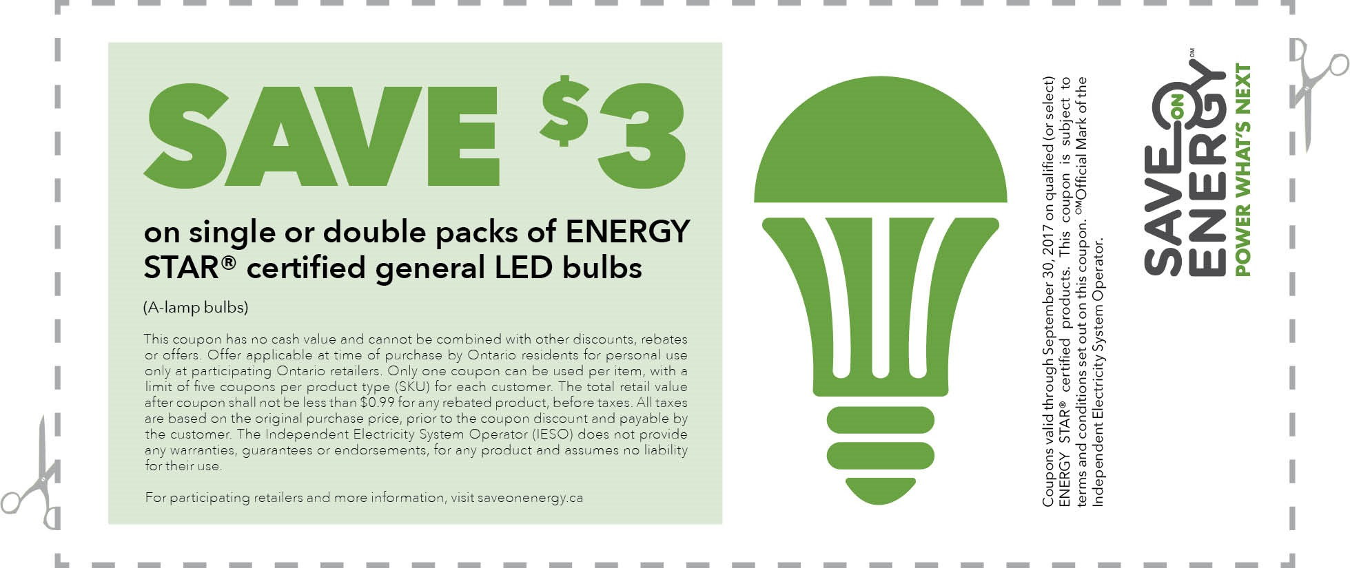 Saveonenergy Coupons Be Efficient Buy Efficient Download Save On Energy
