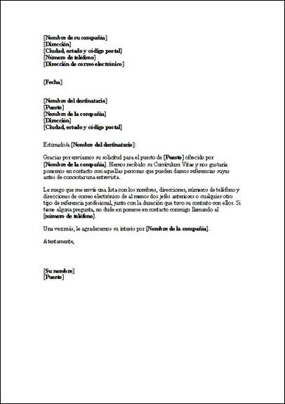 carta-solicitud-referencias