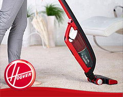 Cordless Vacuum Cleaners Buying Guide Currys