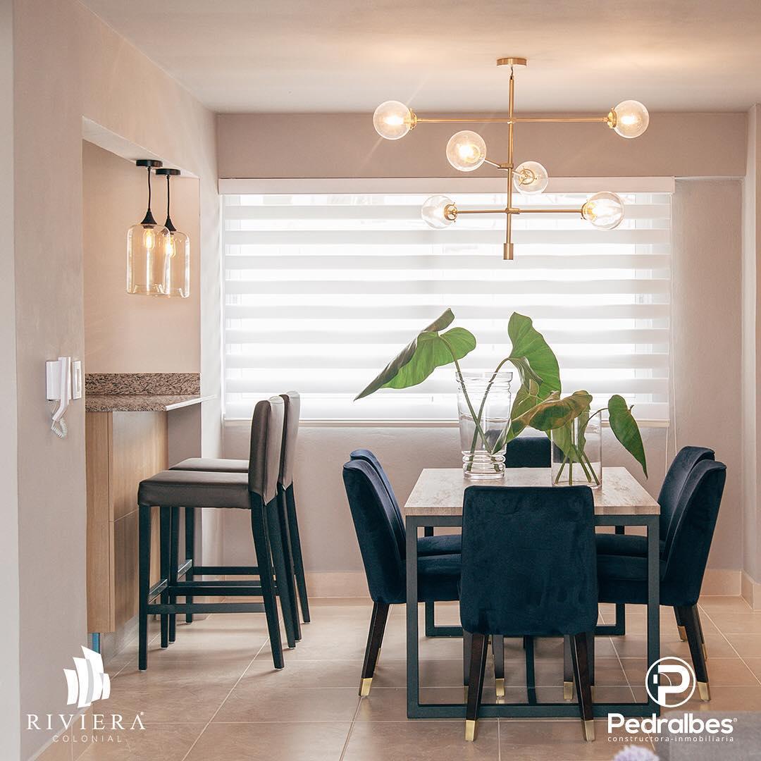 Dise o de interiores de casas de infonavit decoracion for Casa moderna 6 00 m x 9 00 m 2 pisos interior