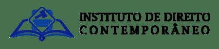 Novo CPC-curso-online