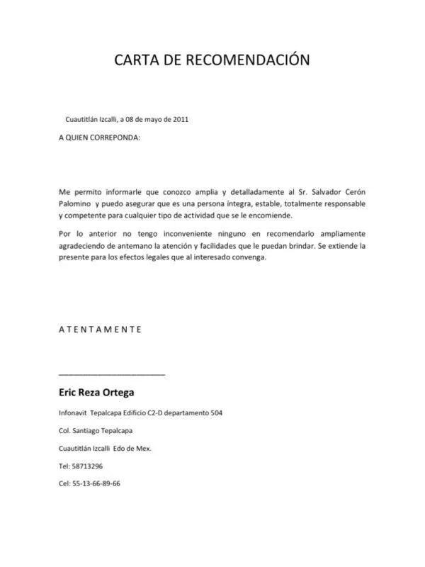 carta-recomendacion-1-600x800jpg
