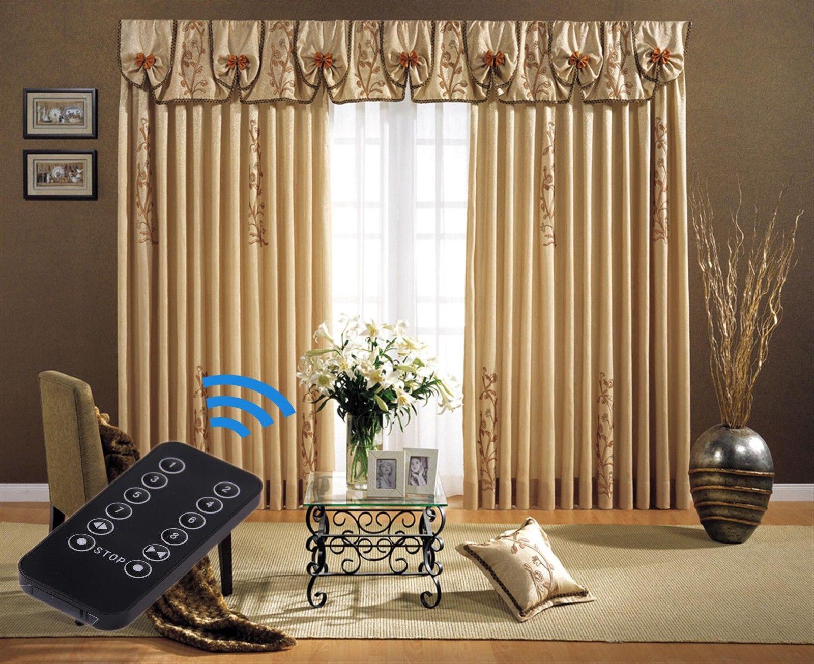 White House Carpet And Curtains Dubai Home The Honoroak