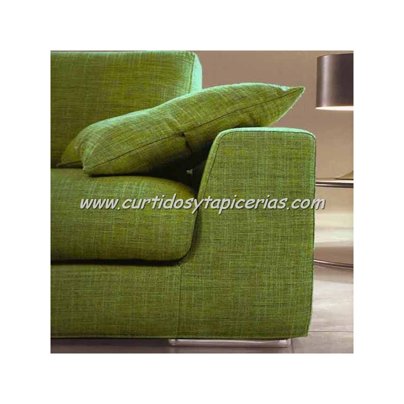 Que Tela Es Mejor Para Tapizar Sillones Telas Para Tapizar Madrid. Cheap Great Cool Affordable