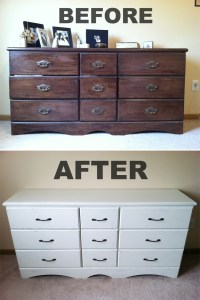 Dresser Project! | curtisjkennedy