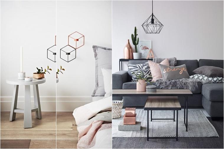 Huis Interieur Tips Of Interieur Tips Voor Een Betere Vibe Sfeer In Huis