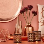 Interieur tip | Kwantum accessoires (new in) ♥