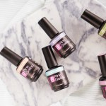 Love it! | Pink Gellac Blossom collectie