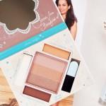 essence bloggers beauty secrets by Serena