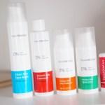 Beauty around the world | Danish Skin Care