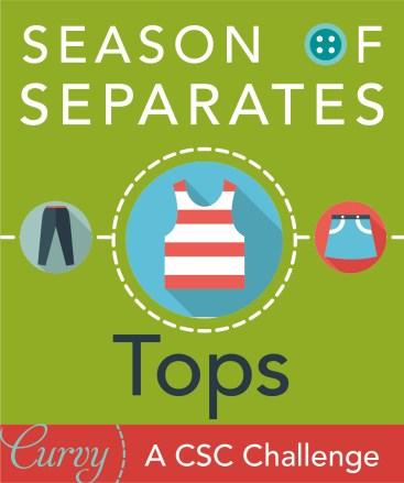 Season-of-separates-tops-badge