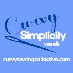 csc-simplicity-week-500