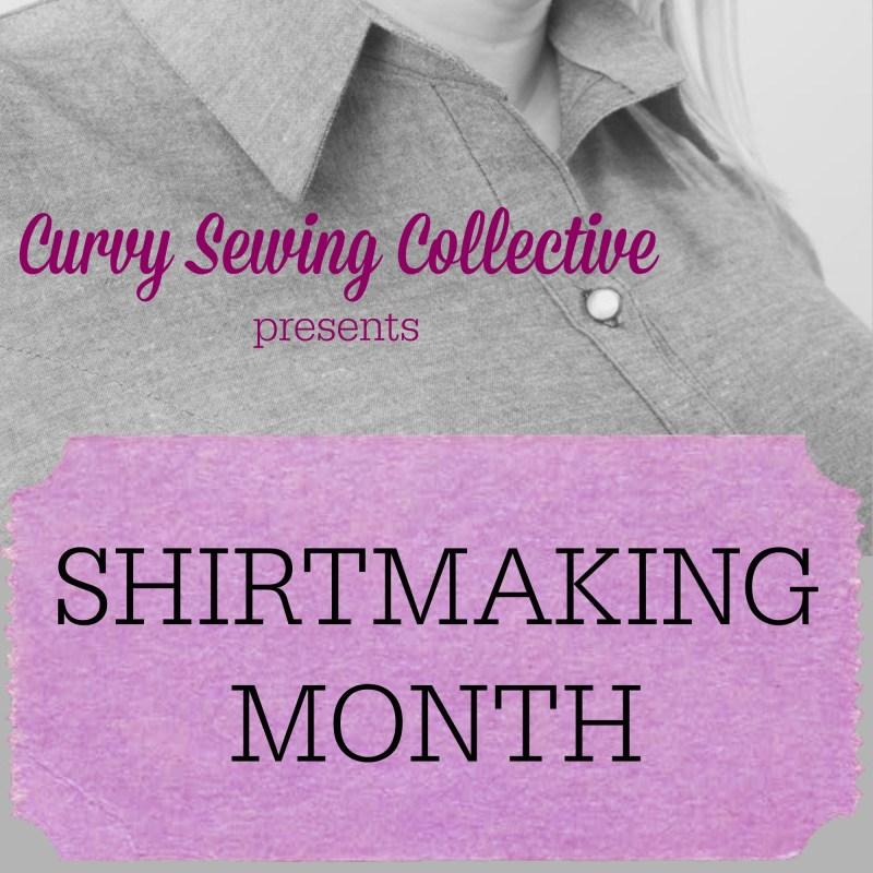 shirtmaking-month