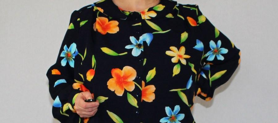 Sarah_Shirt1