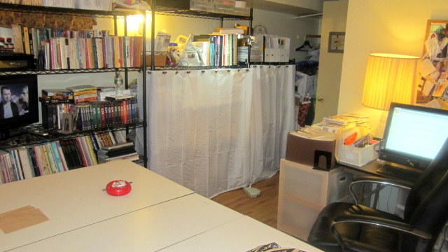 Sewing Room Full View 1