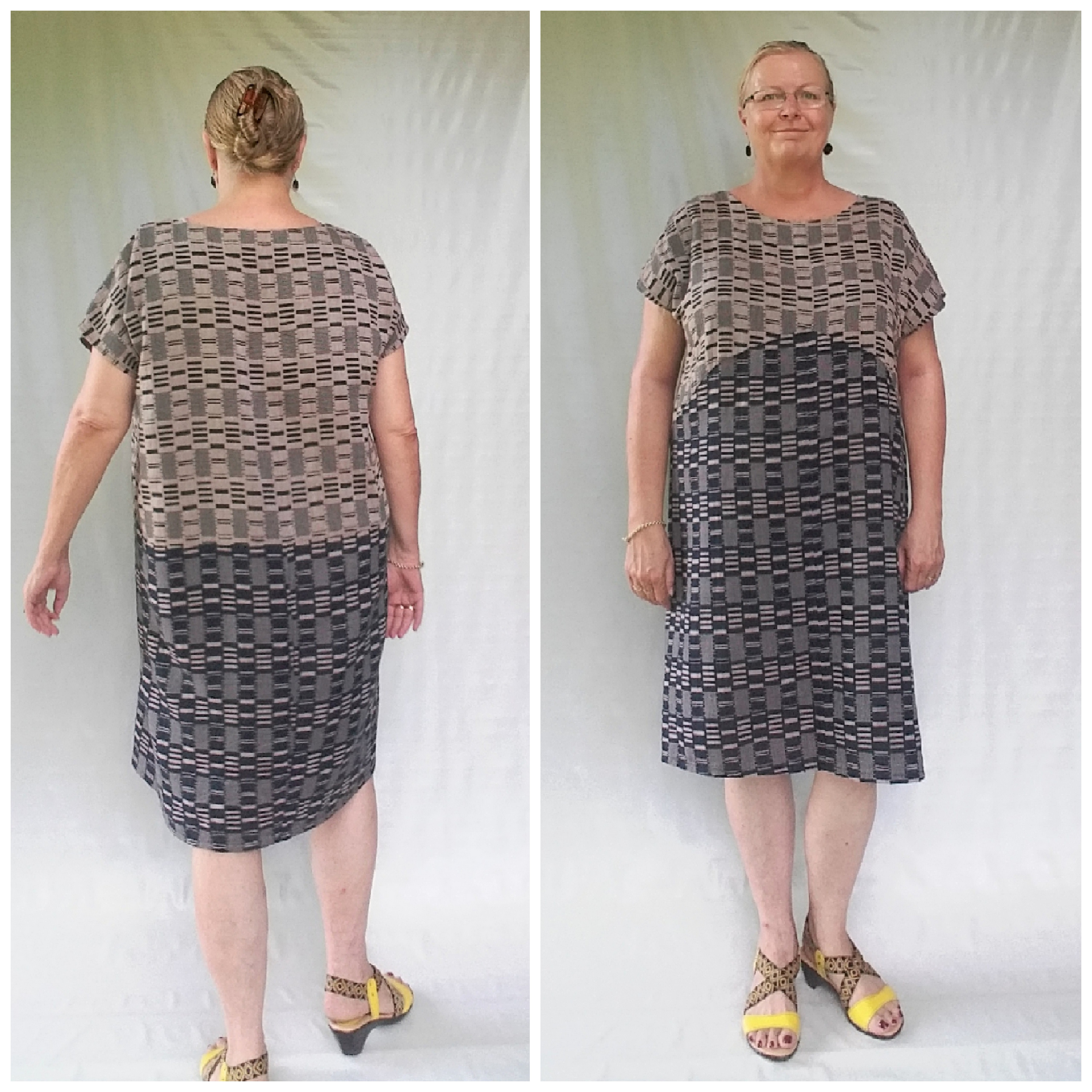 Curvy Sewing Collective18