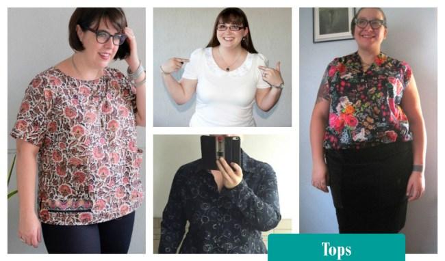blouses1