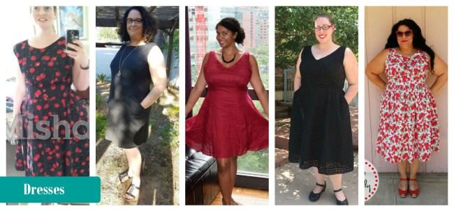 dresses1