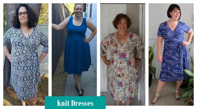 knitdresses2