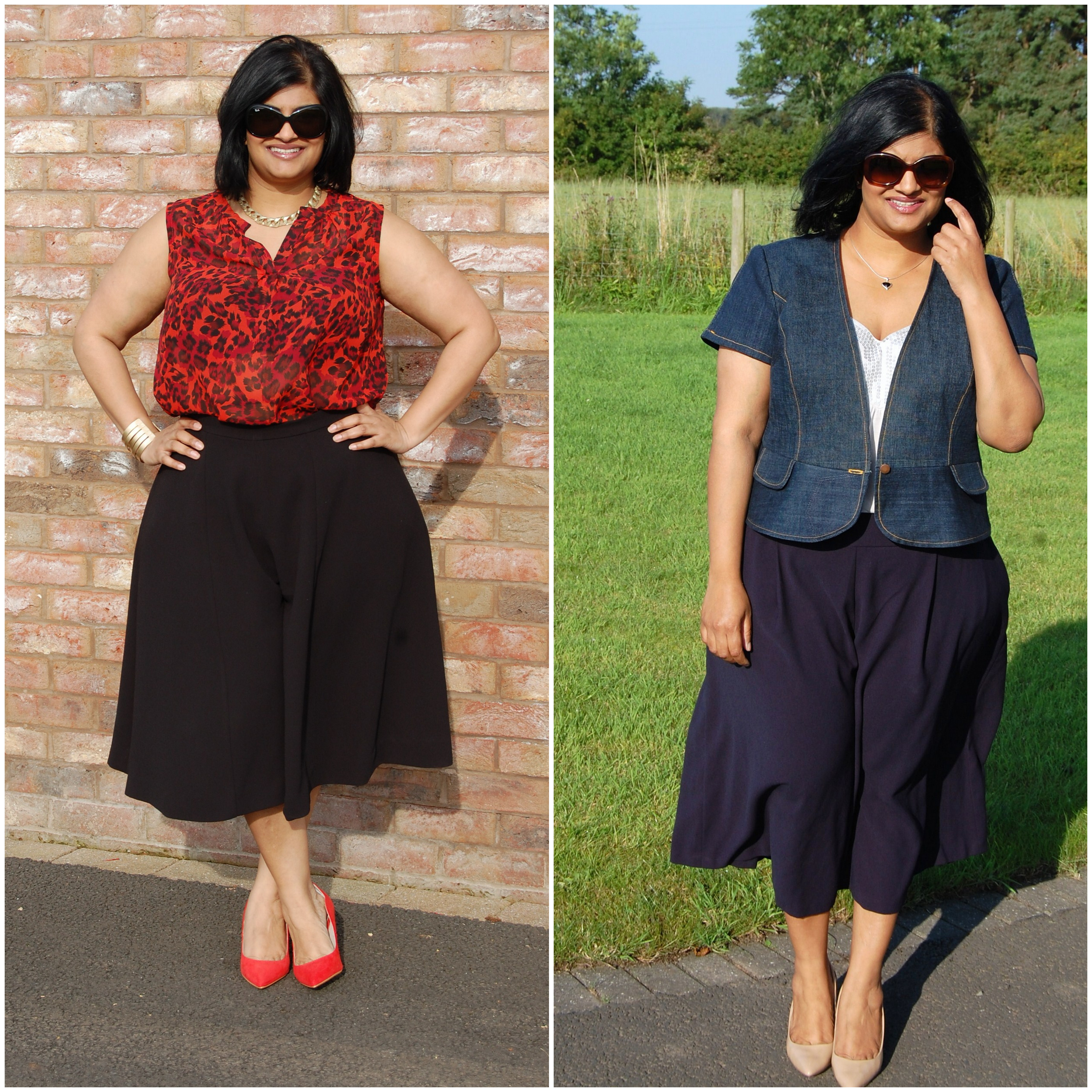 Curvy Sewing Collective24