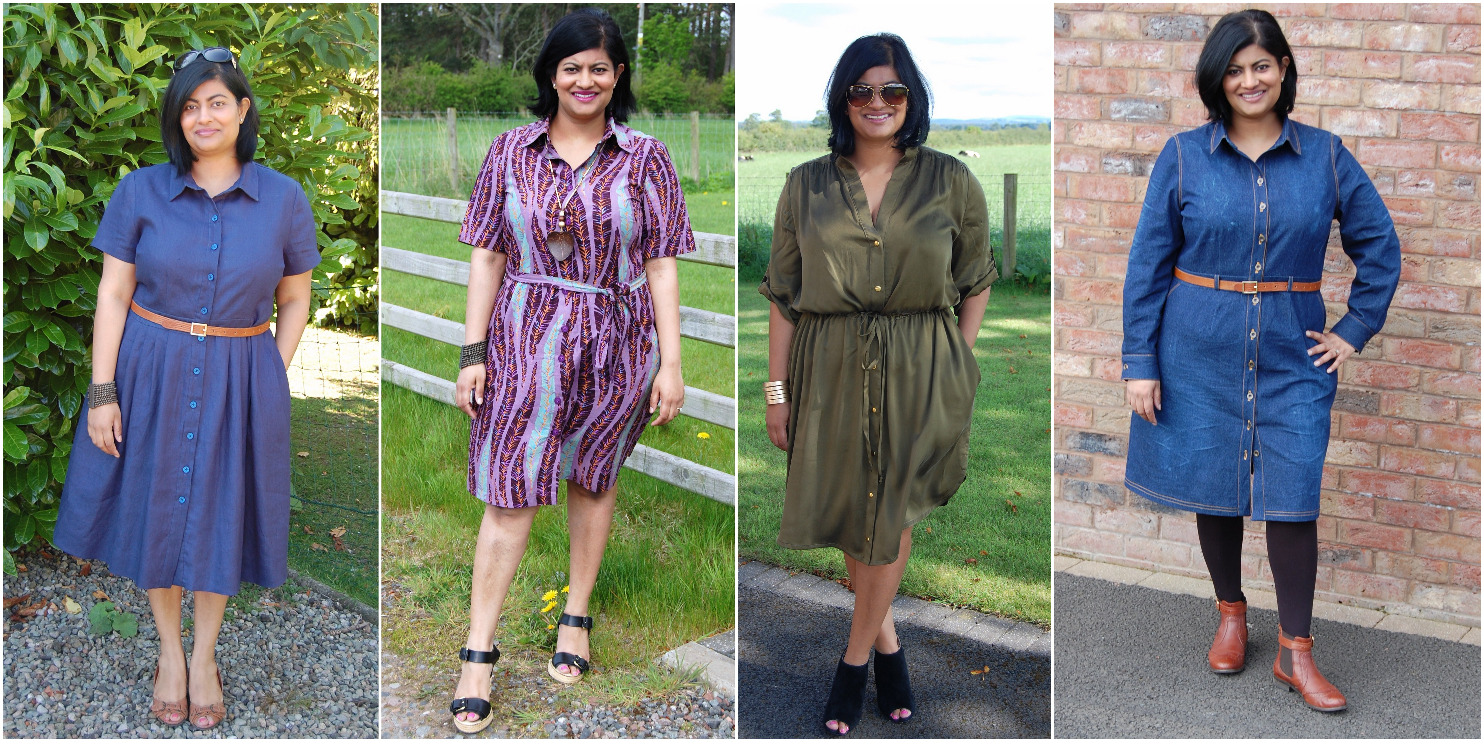 Curvy Sewing Collective27