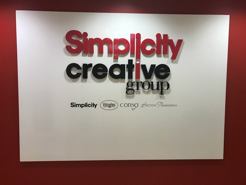 Behind-the-Scenes at Simplicity