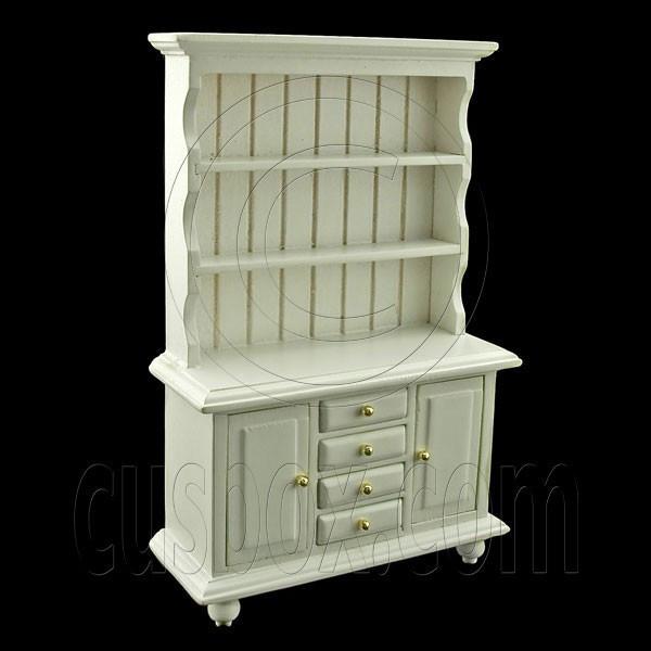 furnitures kitchen white cupboard cabinet dollhouse furniture kitchen mahogany cupboard cabinet dollhouse furniture