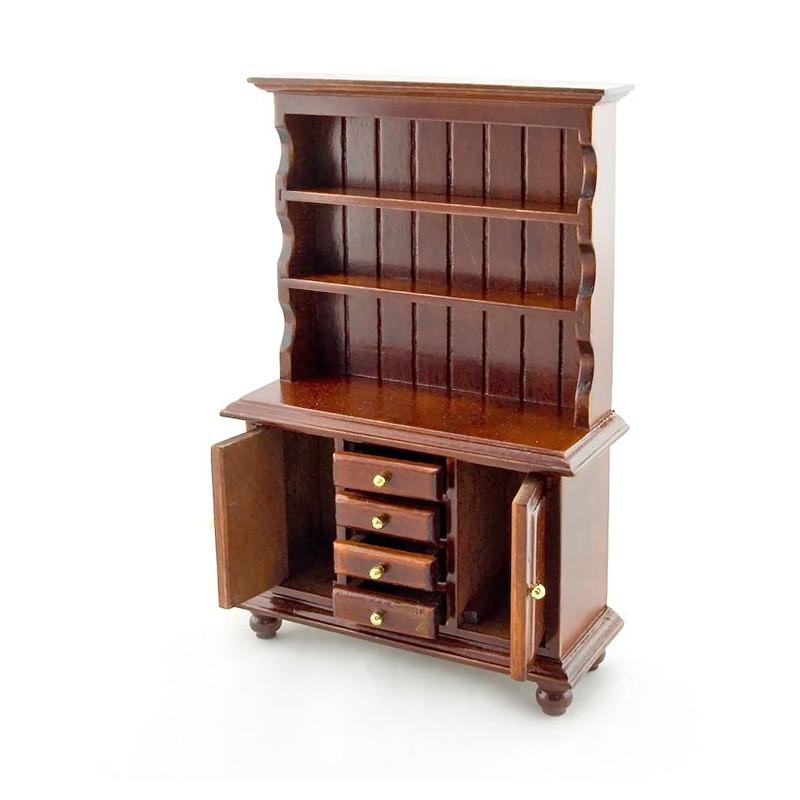 room furnitures kitchen walnut cupboard cabinet dollhouse furniture dollhouse furniture kitchen set melissa doug