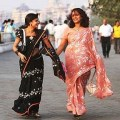 What to Wear Bangladesh