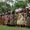 Hiri Moale Festival