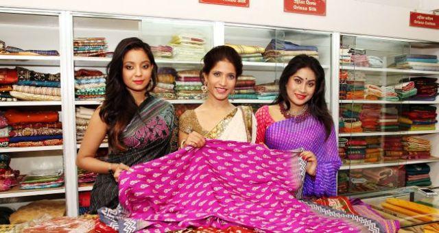 What to Wear in Calcutta