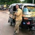 Getting around Jaipur