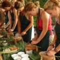 Cooking Classes, Luang Prabang