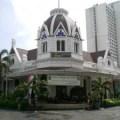 Balai Pemuda, Surabaya