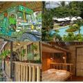 Attractions in Puerto Galera