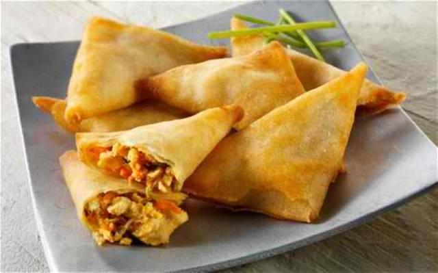 local delicacy, india, bangalore