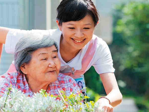 health care, taiwan, chiayi